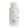 niclosamide 500 mg capsules niclosam