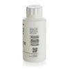niclosam niclosamide powder price niclosam