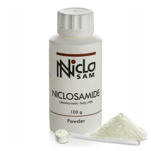 buy-niclosamide